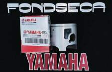 YAMAHA TZ 250 TZ250 4DP 4TW PISTON. 1992-1999. A0,B0,C0,D0 SIZES AVAILABLE.