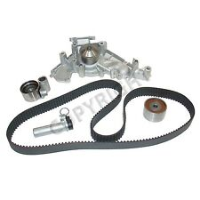 Airtex AWK1232 Engine Timing Belt Kit With Water Pump