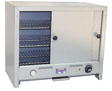 Roband 83DT PIE & FOOD WARMER -40pieces