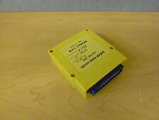 Fanuc A02B-0091-J550 0A23 Edition 05 Order Made Macro (12512)