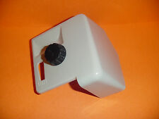 STIHL CHAINSAW 030 030AV 031 031AV AIR FILTER COVER # 1113 141 1000  --- BOXUP20