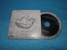 Steve Adey - The Tower Of Silence - RARE Advance Promo Full Album CD LISTEN