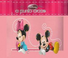 RACCOLTA DI 79 RIVISTE DISNEY A PUNTO CROCE + SCHEMI EXTRA cross stitch patterns