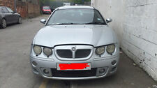 ROVER 75 MG ZT 2.0L V6 PETROL MANUAL BREAKING FOR PARTS ALL PART AVAILABLE