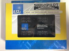 +++ ESU 51801 SwitchPilot Extension 51801