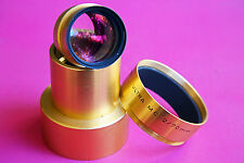 "70mm F2 2.76"" ISCO ULTRA MC Projection SONY A7 NEX  FUJI PANASONIC 4/3  Lens"