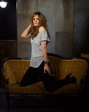 Stana Katic 8x10 Beautiful Photo #2