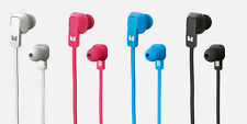 Nokia WH-920 Handsfree Earphone Headset For Nokia Lumia