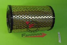 F3-301246 FILTRO ARIA  Piaggio Ape Poker Benzina   Originale 254999