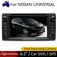 6.2 inch TOYOTA GPS CAR DVD Player HIACE RAV4 Landcruiser PRADO Camry MR2 HILUX
