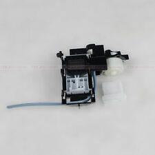 Epson Stylus Photo R290 R330 L800 L801 LT50 Ink Pump Assembly Capping Station *1