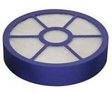 Dyson DC33 Hepa Filter, 919602-01
