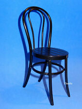 """VIENNESE COFFEEHOUSE CHAIR for FASHION ROYALTY Poppy Parker Barbie 12"""" DOLL"""