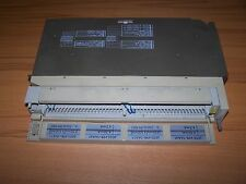Siemens Simatic S5 6ES5465-7LA11  6ES5 465-7LA11