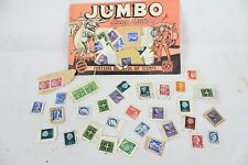 Huge Vintage Stamp Collection Lot Foreign Worldwide Aviation Plane Rare Old US