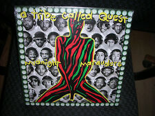 A TRIBE CALLED QUEST **Midnight Marauders **BRAND NEW RECORD LP VINYL