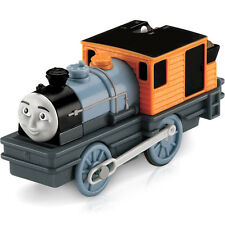 Thomas  the Tank engine TRACKMASTER--- Bash 【 brand new】