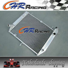 NEW Aluminium Radiator for Yamaha YZF R1 R 1 R-1 1998 1999 98-99