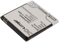 NEW Battery for Amazing A3 A3s Li-ion UK Stock