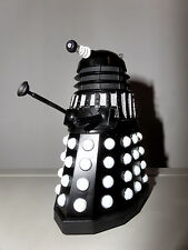 Doctor Who - Resurrection Supreme black Dalek (loose figure)