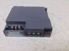 Mitsubishi Melsec QJ61BT11N CC Link Master Unit Communication Module