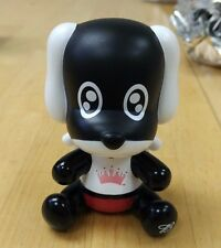 BIG SALE VANTAGE BABY QEE BY TOY2R  BEARBRICK KUBRICK  MEDICOM MICHAEL LAU