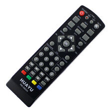 Remote control replacement Comag Sl40 HD / 25 / HD25 HDMI New