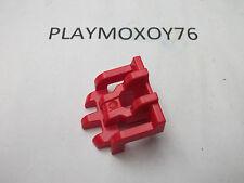 PLAYMOBIL. TIENDA PLAYMOXOY76. PIEZA DEL COCHE DE CARRERAS REF. 4184.