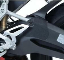 R&G BOOT GUARD KIT for DUCATI 959 PANIGALE, 2016