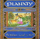 Planxty - The Woman I Loved So Well (Irish Traditional Music CD)