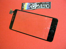 VETRO+TOUCH SCREEN per ALCATEL ONE TOUCH IDOL S 6034R 6034Y 6034M OT LCD DISPLAY