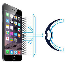 Anti Blue Tempered Glass for iphone 5/5S/SE