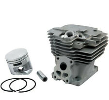 Nikasil 50mm Cylinder Piston set for STIHL MS441 Chainsaw