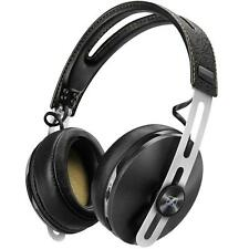 Casque Audio Sennheiser Momentum 2.0 Over Ear Wireless Noir (NEUF)