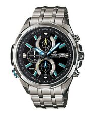 Casio EFR-536D-1A2V Edifice Men's Watch