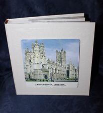 Personalised Wedding Photo Album Traditional Book-Bound Embossed  Special #11