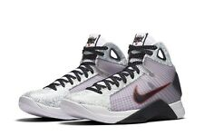 NIKE HYPERDUNK OG USA OLYMPIC TEAM MULTI-COLOR SIZE 10.5 863301 146