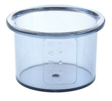 Philips Measuring Cup - HR2090 HR2094 HR2094/00 HR2094/01 RI2094