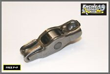 Citroen/Peugeot/Ford/Mini 1.6 TDCI DV6 16v Rocker Arm (Cam Follower)
