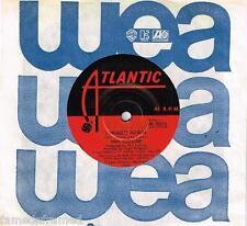 """PHIL COLLINS - I MISSED AGAIN - 7"""" 45 VINYL RECORD - 1981"""