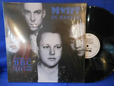 PIXIES COMPLETE BBC 87/89 SEALED LP REPRESS EXC+