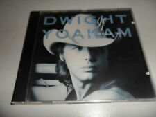 CD  Dwight Yoakam - If There Was a Way