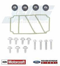 Ford F250/350/450/550 6.4L Diesel Fuel Pump In-Line / Fuel Manifold Gasket Kit