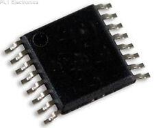 EXAR - SP3232ECY-L - TRANSCEIVER RS-232 +3.0V TO +5.5V