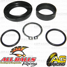 All Balls Counter Shaft Seal Front Sprocket Shaft Kit For Suzuki RM 250 2008