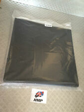 YAMAHA CY50 FOAM AIR FILTER SHEET