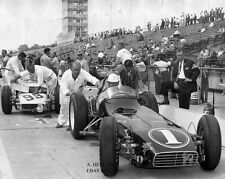 Indianapolis 500 legendary race Indy 500 starting line photo photograph