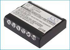 Ni-MH Battery for SIEMENS 30145-K1310-X52 Megaset 950 Megaset S42 Gigaset G59X