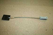 Schweißzubehör - Werkzeuge , Magnet - Schweißspiegel Stahl 1,0 mm