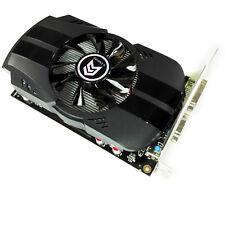AMD Radeon R7 240 2GB GDDR5 PCI-E Video Graphics Card WIN10 HDMI Graphic Card